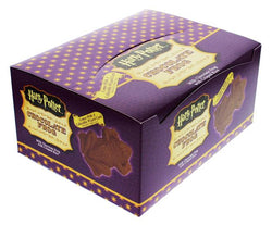 HARRY POTTER CHOC FROG BULK