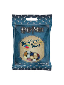 JELLY BELLY BERTIE BOTTS BAG BULK