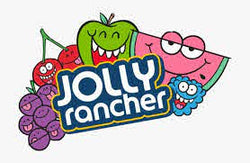 Jolly Rancher Christmas Gift Pack