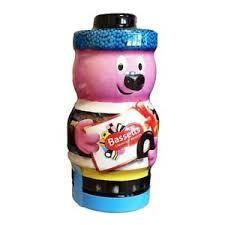 LICORICE ALLSORTS COLLECTABLE