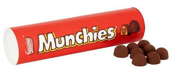 Munchies Tube 100g Bulk
