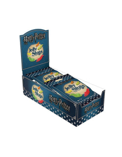 HARRY POTTER SLUGS BOX