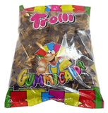 Trolli Gummy Cola Bottles