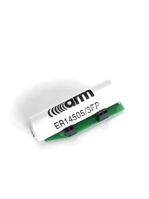 ARM / Eclipse AA Battery PCB mount - Nursecall Shop