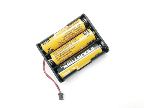 i2 Replaceable Battery Pack AA - Nursecall Shop
