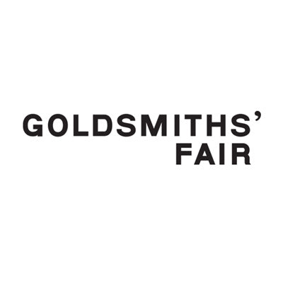 Goldsmiths Fair 2020