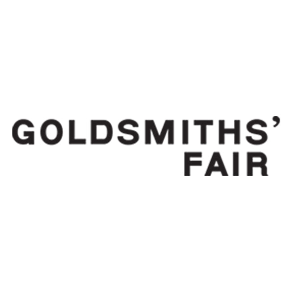 Goldsmiths' Fair 2019