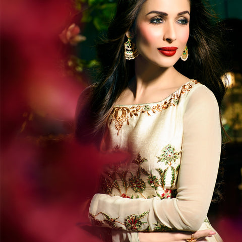 Party Closet Featuring Malaika Arora