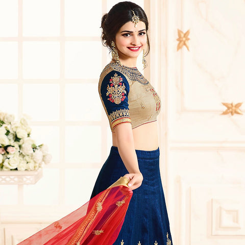 Princess Featuring Prachi Desai