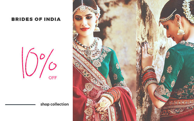 #Mother'sDaySale Begins - indi.fashion
