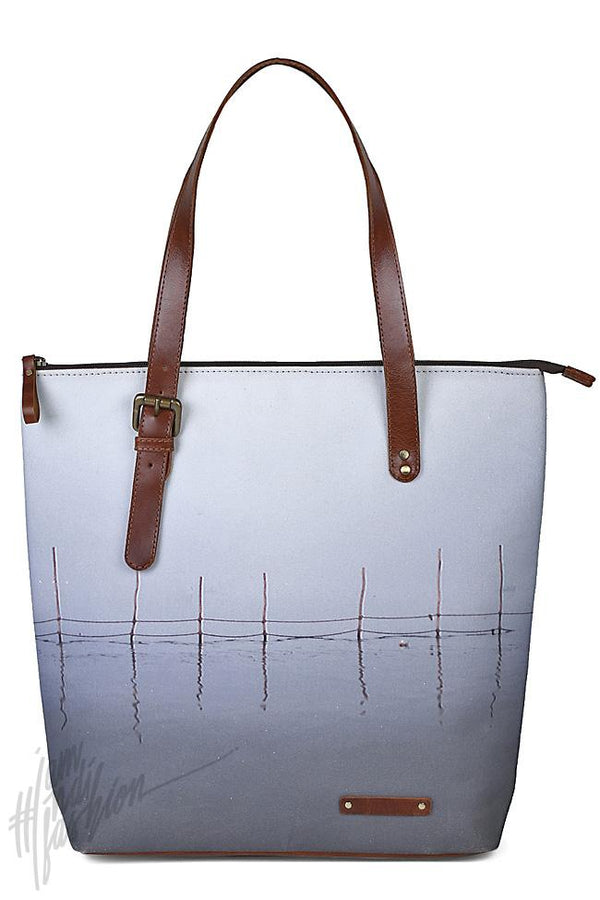 Indi Fashion Ganges Adjustable Strap Bag