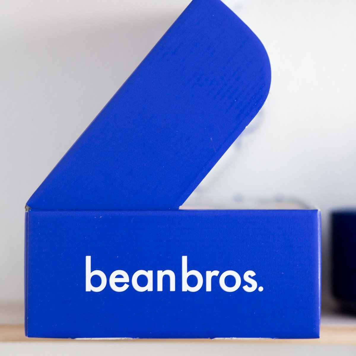 Bean Bros Coffee Box (2 bags - Gift) - Bean Bros.