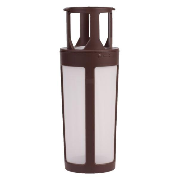 Hario Filter Cold Brew Coffee Bottle - Bean Bros.