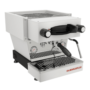 La Marzocco - Line Mini - Home Espresso Coffee Maker - Bean Bros.