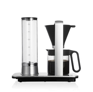 Wilfa Precision coffee brewer - Bean Bros.