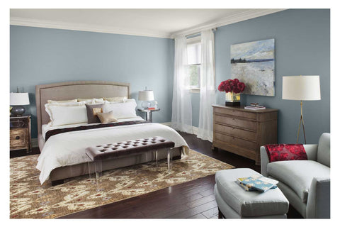 5 colors that promote sleep advanced sleep solutions 18244 | benjaminmoore com 9fd8b653 6abe 4e8e bff6 d3154b1a8147 large v 1492634588