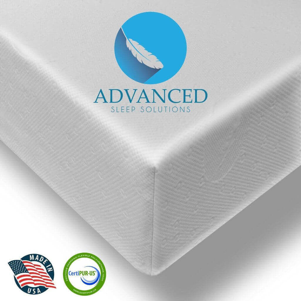 visco foam memory shop mattress mte spinal tech mattresses