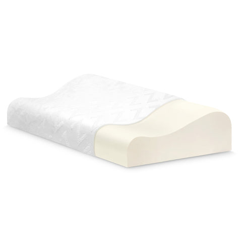 Advanced Sleep Solutions Memory Foam Advanced Sleep