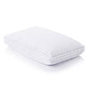 Convolution Gelled Microfiber Pillow