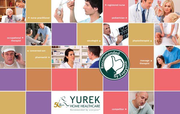 Yurek Pharmacy