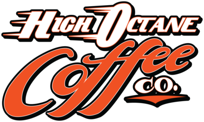 High Octane Coffee Company