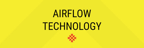 What Is Airflow Technology?