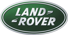 Land Rover Chevron Kits