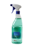 Avery Surface Cleaner 1 Litre
