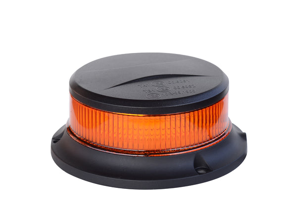 9-30v Compact 18 x 1w LED Beacon
