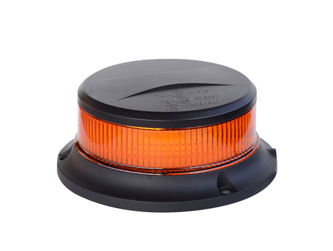 10-30v Compact 18 x 1w LED Beacon