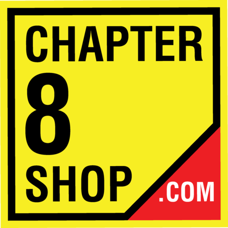 Chapter8 Shop