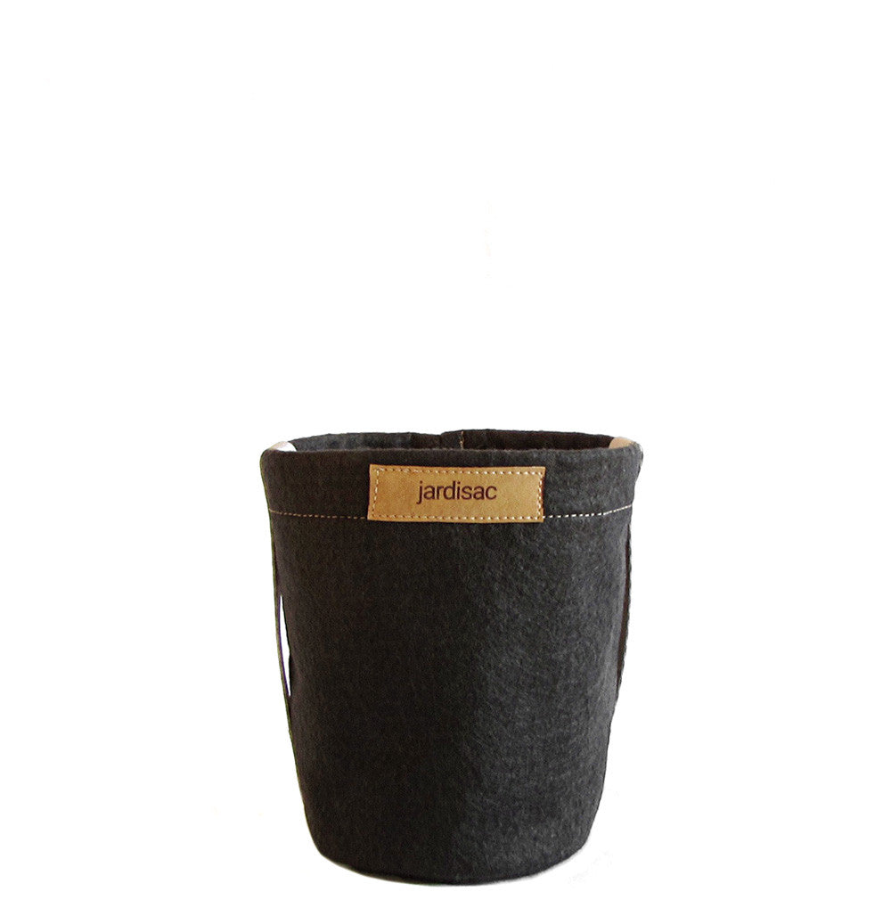 fabric pot geotextile cheap for gardening