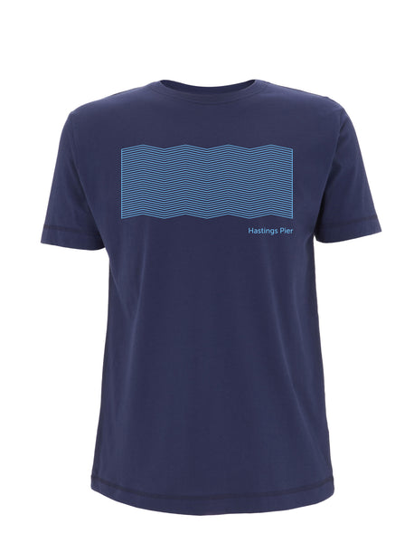 Hastings Pier T-Shirt