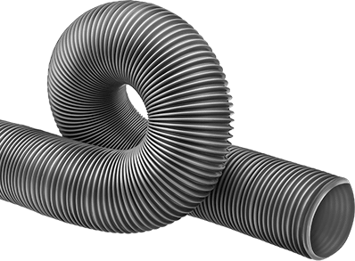 Flex Ducting - Neoprene