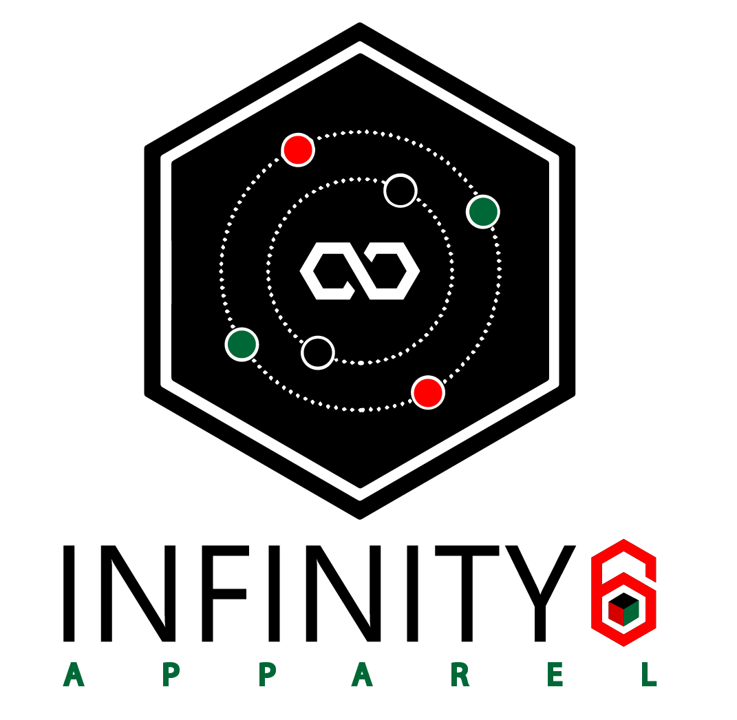 Infinity 6 Apparel, LLC