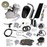 80cc 2-Stroke Motorized Engine Kit