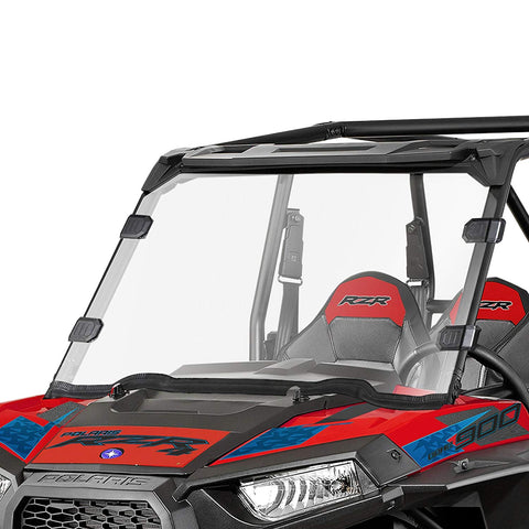 Polaris RZR Full Windshield RZR 900/4/S/XC 900/1000/4 1000/ 1000/XP Turbo