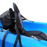 Kayaking Accessories
