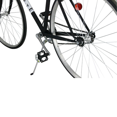 Sports Single Speed Road Bicycle Classic Track Fixed Gear