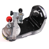 "Electric Chainsaw CHAIN GRINDER SHARPENER w/Grinding Wheels 1/8"" 3/16"""