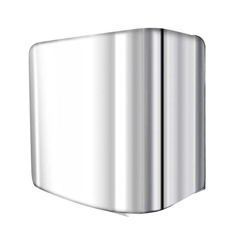 Stainless Steel Commercial Quiet Automatic Hand Dryer