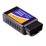 AURELIO TECH  Car WIFI OBD 2 OBD2 OBDII Scan Tool Foseal Scanner Adapter Check Engine Diagnostic Tool for iOS & Andorid