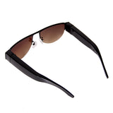 PENSON & CO. Full 1080P HD Spy Hidden Mini Camera Video Sunglasses 1920*1080 DV DVR