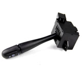 Lever Switch Windshield Wiper Turn Signal High/Low Beam Chrysler Town