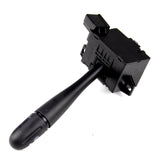 High/Low Beam Windshield Wiper Turn Signal Switch for Chrysler Minivan