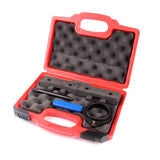 Master Camshaft Alignment Timing Tool with Double Vanos BMW M50,M52TU,M54,M56