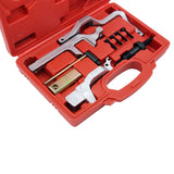 Engine Camshaft Alignment Timing Tool Kit R55 for Mini Cooper N12 N14