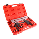 Camshaft Alignment and Timing Full Tool Set for BMW N51/N52/N53/N54