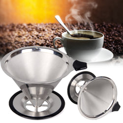 coffee filters filter pour over south indian will