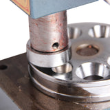 Quality Ring Stretcher & Reducer Ring Stretcher Jewelers Sizing Tools